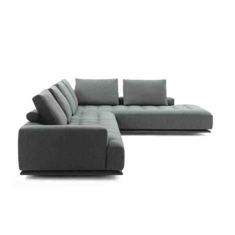 Shiki Modular Sofa, Zanotta