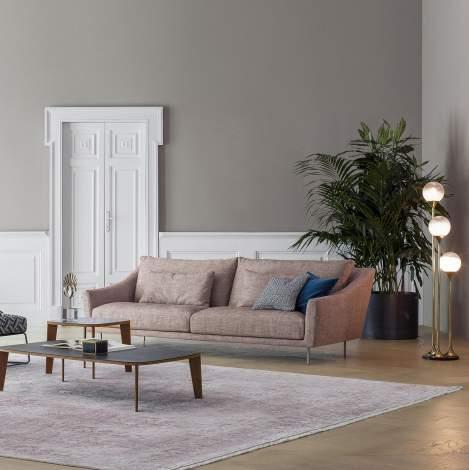 Skid Sofa, Bonaldo Italy