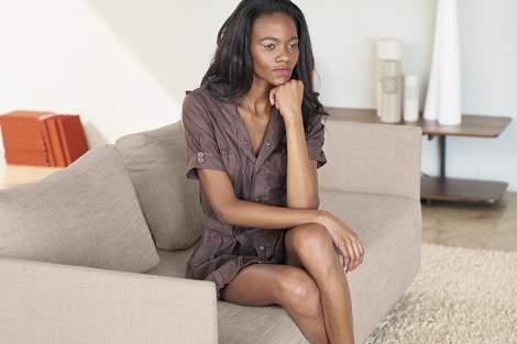 Pyx Sleek Sofa Sleeper - Innovation