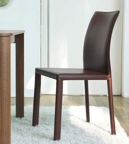 Sofia Dining Chair, Antonello Italia
