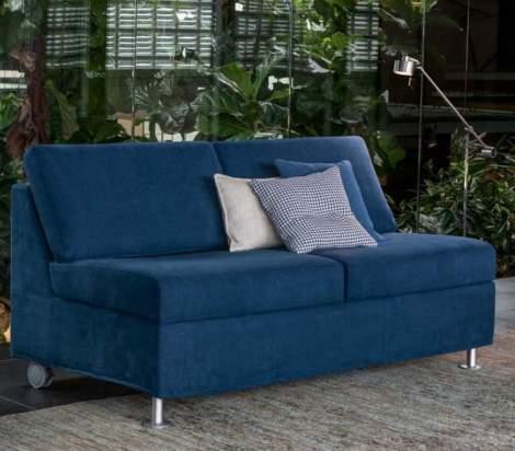 Son Sofa Bed, Bonaldo Italy