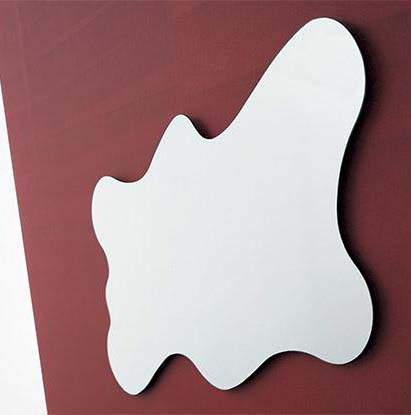 Spot Mirror, Sovet Italia