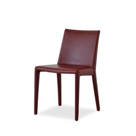 Tea Chair, Airnova Italy