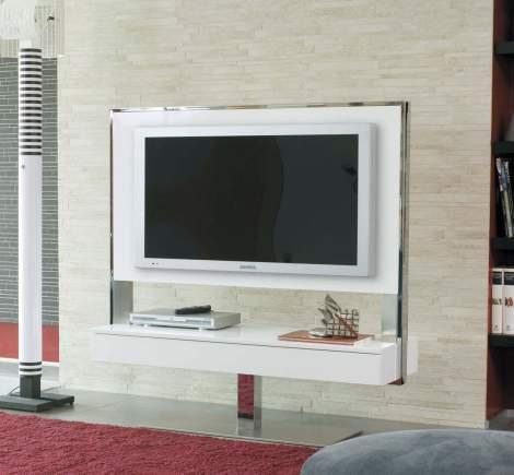 Tecno TV Stand, Antonello Italia