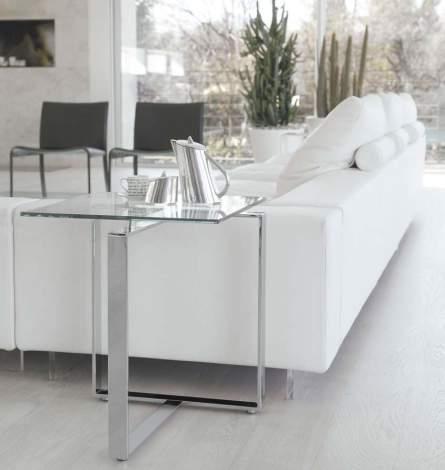 Till Side Table, Antonello Italia