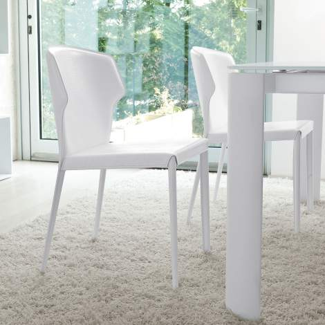 Vale Dining Chair, Antonello Italia