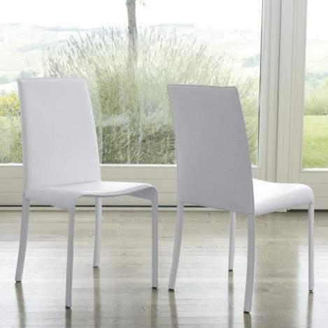 Vanity Dining Chair, Antonello Italia