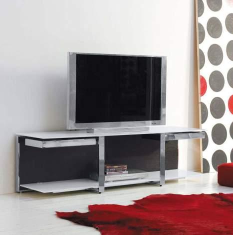 Vision TV Stand, Antonello Italia