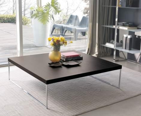 Web Coffee Table, Antonello Italia