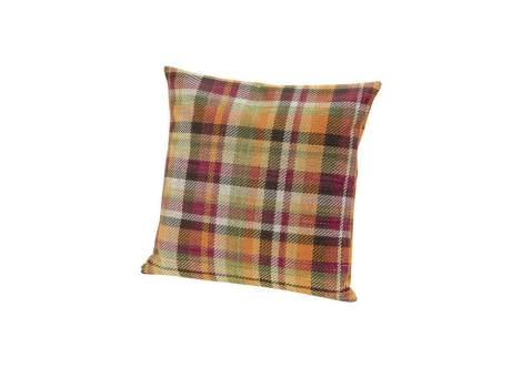 Yarraman Pillow, Missoni Home