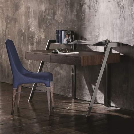 Zac Desk, Bontempi Casa