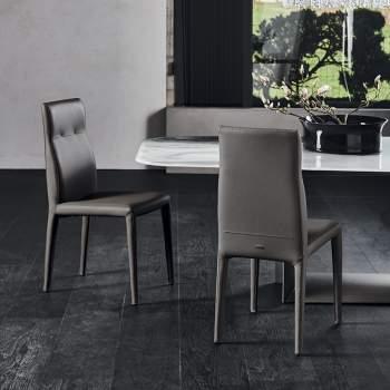 Agatha Flex Dining Chair, Cattelan Italia