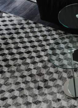 Rubik Rug, Cattelan Italia