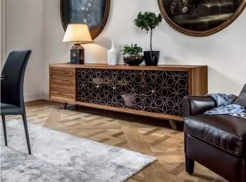 Granada Sideboard, Tonin Casa