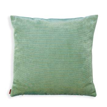 Nuh Pillow, Missoni Home