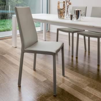 Giudecca Dining Chair, Tonin Casa