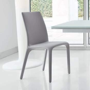 Alanda Dining Chair, Bonaldo Italy