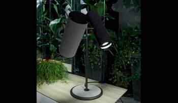 Andromeda Lamp, Cierre Italy
