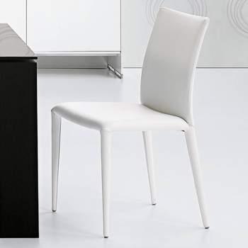 Balou Dining Chair, Bonaldo Italy