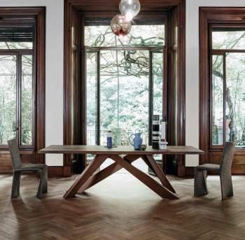 Big Table, Bonaldo Italy