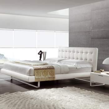 Blade Bed, Alivar Italy