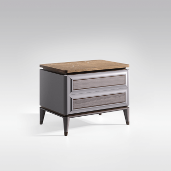 Blue Moon Night Stand, Cipriani Homood Italy