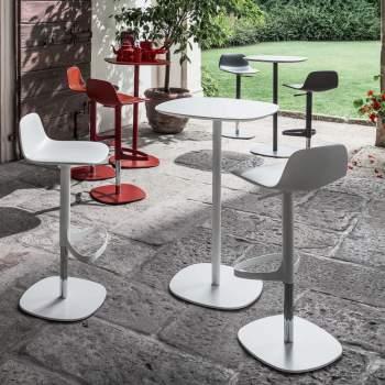 Clyde Bar Table, Bonaldo Italy
