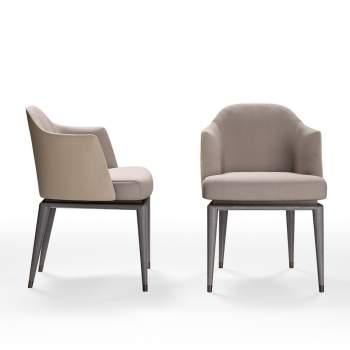 Blue Moon Chair, Cipriani Homood Italy