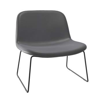 CS/3394-M LH College Lounge Chair, Calligaris Italy