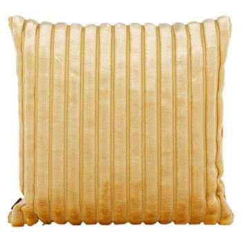 Coomba Pillow, Missoni Home