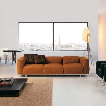 Daytona Sofa, Alivar Italy