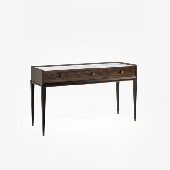 Eclipse Console, Cipriani Homood Italy