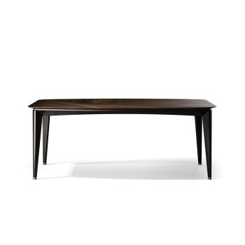 Eclipse Dining Table, Cipriani Homood Italy