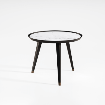 Eclipse Coffee Table, Cipriani Homood Italy