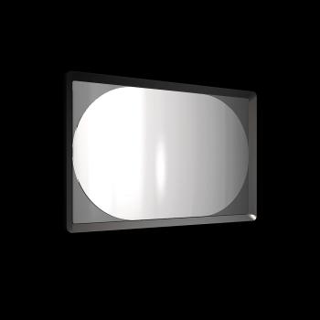 Eclipse Mirror, Cipriani Homood Italy