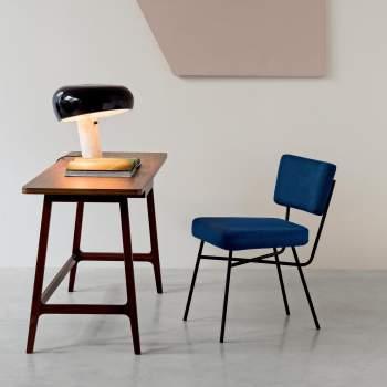 Elettra Dining Chair, Arflex Italy