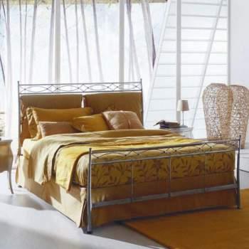 Eolo Bed, Bontempi Casa