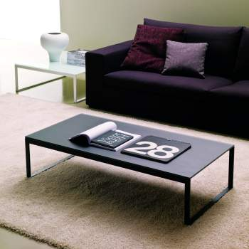 Hip Hop Coffee Table, Bontempi Casa