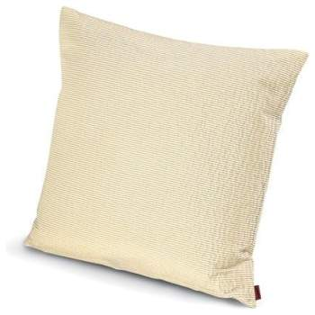 Kadu Pillow, Missoni Home
