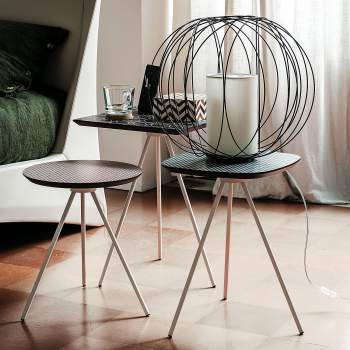 Kaos Coffee Table, Cattelan Italia