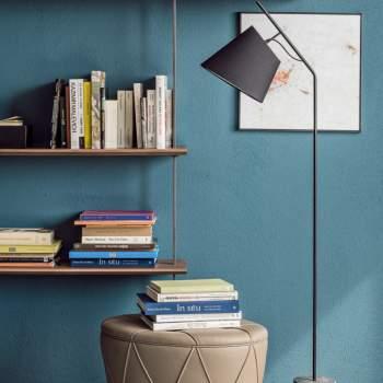 Karibu Floor Lamp, Cattelan Italia
