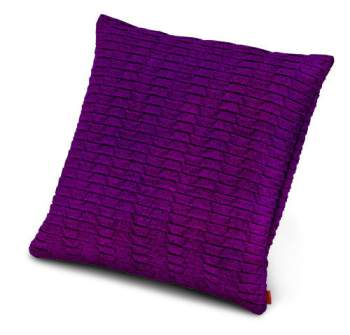 Leigh Pillow, Missoni Home