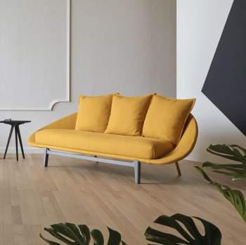 Lem Sofa, Miniforms Italy