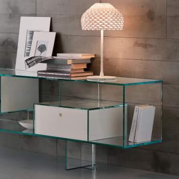 Liber Sideboard, Tonelli Design