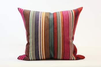 Libertad Pillow, Missoni Home