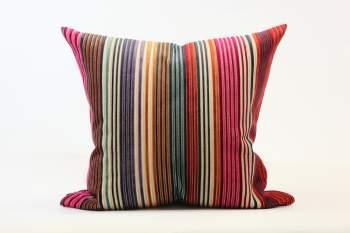 Libertad Pillow, Missoni Home