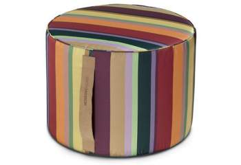 Lima Pouf, Missoni Home