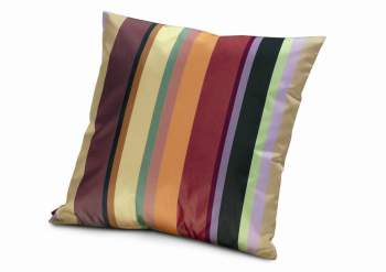 Lima Pillow, Missoni Home