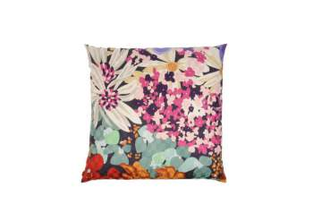Lobelia Pillow, Missoni Home