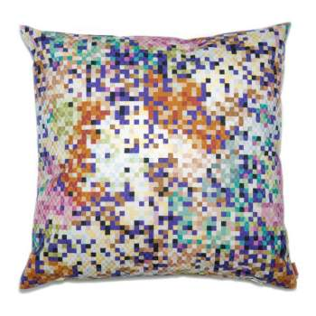 Lobos Pillow, Missoni Home